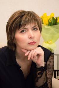 Градова Александра Александровна