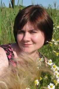 Лосева Наталья Владимировна