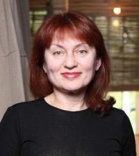 Козлова Эльвира Алексеевна
