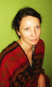 Анисимова Татьяна Владимировна