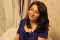 Бобырева Ольга Александровна