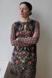 Ломакина Ольга Ивановна