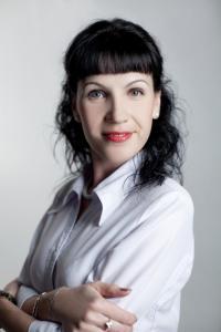 Дюбург Татьяна Германовна