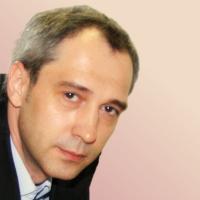Малясов Андрей Витальевич