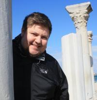 Дубенцов Максим Игоревич