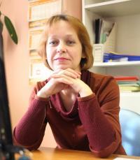 Бобченко Татьяна