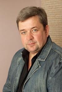 Ананьин Юрий Петрович