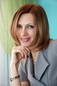 Федосимова Татьяна Александровна