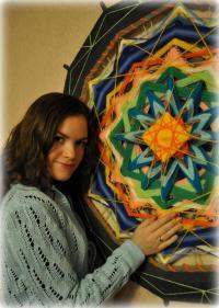 Иорданова Ирина Витальевна