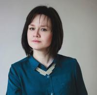 Лёзова Юлия Ивановна