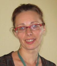 Зверева Татьяна Борисовна