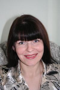Коченкова Наталия Александровна
