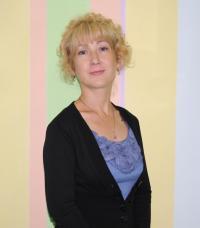 Альбина Раяновна