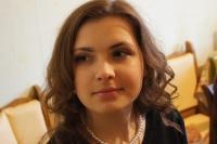Колотова Юлия Зеноновна