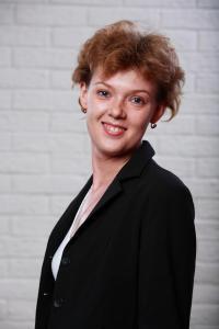 Юлия Кроха