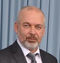Кривашеев Сергей Анатольевич