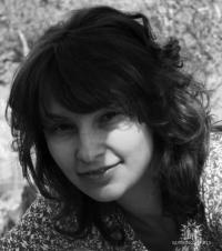 Смелова Наталья Владимировна