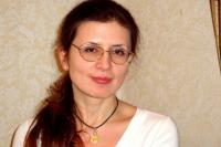 Макаренко Наталия Николаевна