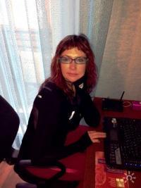 Ермантович Ольга Петровна