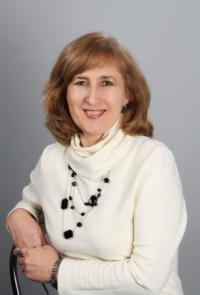 Винда Ольга Викторовна