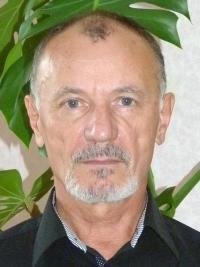 Барабаш Павел Иванович