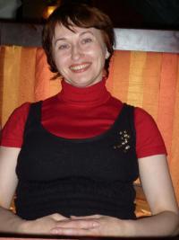 Наталуха Лариса Владимировна