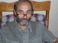 Каратаев Владимир Иванович