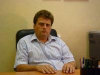 Исаев Иван Григорьевич