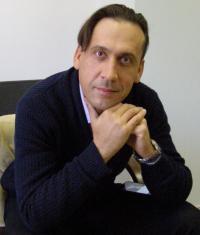 Михайлов Евгений Анатольевич