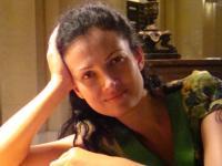 Панина Наталья Викторовна