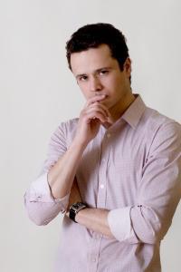 Петр Холявчук