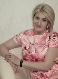 Каракова Ирина Сергеевна