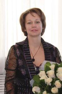 Бобченко Татьяна Григорьевна