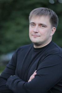 Вахитов Константин Маратович