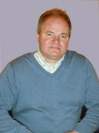 Балутин Виктор Викторович