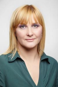Пугачева   Лариса  Геннадьевна
