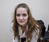 Гранкина Ирина Вадимовна