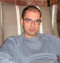 Алексеев Сергей