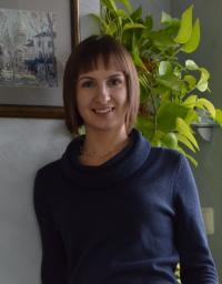 Боброва Ирина Владимировна