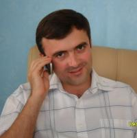 Корнеев Алексей Сергеевич