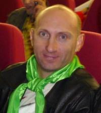 Ковалев Егор Анатольевич