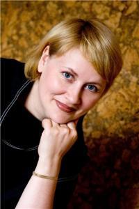 Астапова Вероника Владимировна