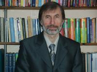 Иванец Юрий Владимирович