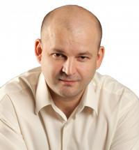 Юров Игорь Евгеньевич