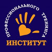 Институт профессионального тренинга, логотип