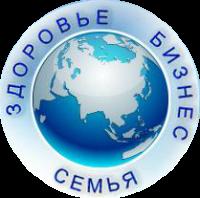 Компания «Класс Шестакова»