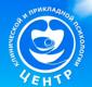 Ирина Воронюк аватар