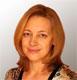 Marina_Malinina аватар